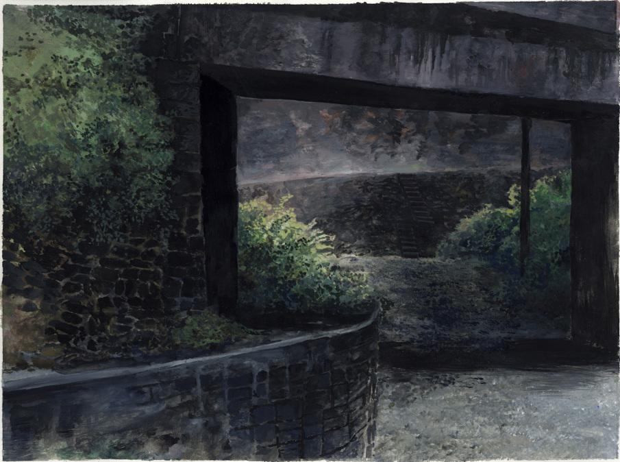 Untitled - www.marco-scorti.com