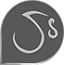 joelstinson.com