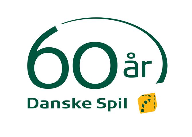 Quick, Danske Spil - Christian Brinck